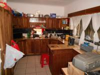 Kitchen - 27 square meters of property in Croydon