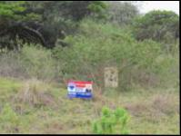 Land for Sale for sale in East London