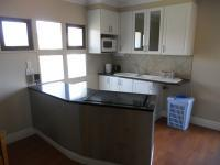 Kitchen - 29 square meters of property in Tergniet