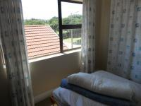 Bed Room 5+ - 20 square meters of property in Tergniet