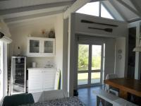 Dining Room - 38 square meters of property in Stilbaai (Still Bay)