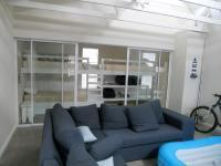 Lounges - 31 square meters of property in Stilbaai (Still Bay)
