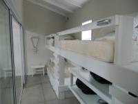 Bed Room 2 - 16 square meters of property in Stilbaai (Still Bay)