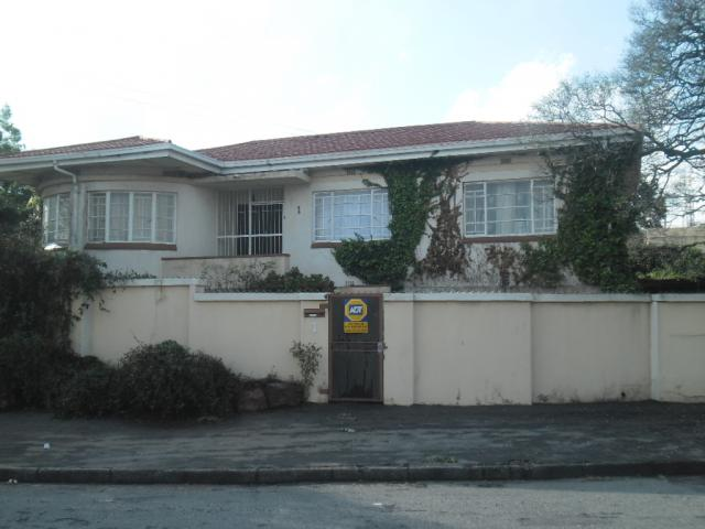 5 Bedroom House for Sale For Sale in Primrose - Private Sale - MR100852