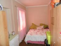 Bed Room 1 - 20 square meters of property in Matroosfontein