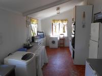 Kitchen - 17 square meters of property in Matroosfontein