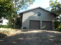 3 Bedroom 2 Bathroom House for Sale for sale in Nelspruit Central