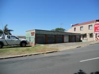 Front View of property in Doonside