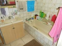 Bathroom 1 - 8 square meters of property in Pretoria Gardens