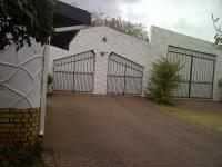 5 Bedroom 2 Bathroom in Polokwane