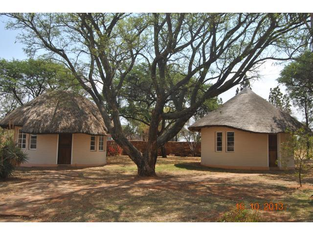 Spaces of property in Schweizer Reneke