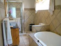 Main Bathroom of property in Port Alfred