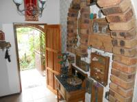 Spaces - 23 square meters of property in Garsfontein