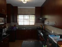 Kitchen - 35 square meters of property in Garsfontein