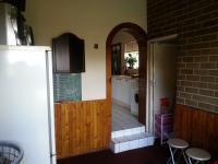 Rooms - 10 square meters of property in Kempton Park
