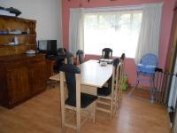 Dining Room - 13 square meters of property in Kempton Park
