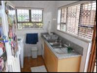 Scullery of property in Motalabad