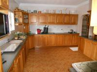 Kitchen - 26 square meters of property in Motalabad
