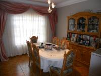 Dining Room - 13 square meters of property in Motalabad