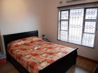 Bed Room 1 - 14 square meters of property in Motalabad
