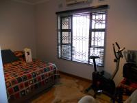 Bed Room 2 - 16 square meters of property in Motalabad