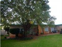 Smallholding for Sale for sale in Potchefstroom