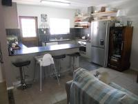 Kitchen - 10 square meters of property in Denneoord