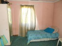 Bed Room 2 - 14 square meters of property in Pacaltsdorp