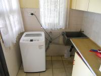 Spaces - 15 square meters of property in Pacaltsdorp