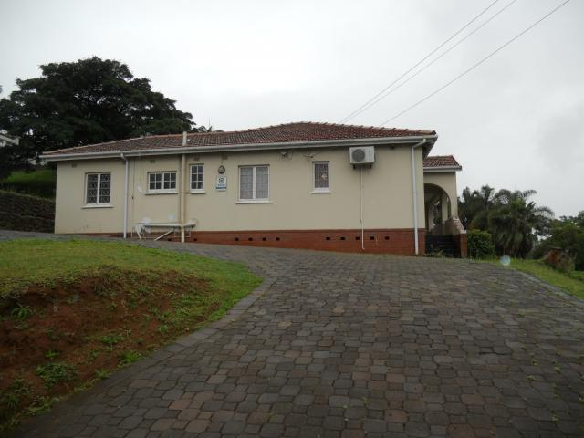 Standard Bank EasySell 2 Bedroom House for Sale For Sale in Park Hill - MR101029