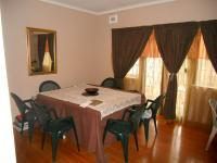 Dining Room - 17 square meters of property in Park Hill