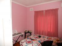 Bed Room 1 - 10 square meters of property in Park Hill
