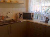 Kitchen - 8 square meters of property in Camps Bay