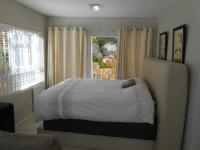 Main Bedroom of property in Camps Bay