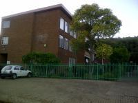 2 Bedroom 1 Bathroom Flat/Apartment for Sale for sale in Bloemfontein