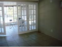Rooms of property in Johannesburg North