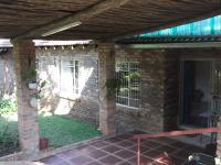 3 Bedroom 2 Bathroom House for Sale for sale in Tzaneen