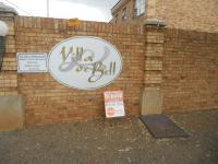 1 Bedroom Flat/Apartment for Sale for sale in Potchefstroom