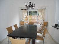 Dining Room - 15 square meters of property in Salt Rock