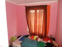 Bed Room 1 - 7 square meters of property in Montclair
