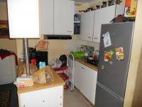 Kitchen - 5 square meters of property in Montclair