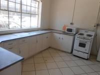 Kitchen - 25 square meters of property in Delarey