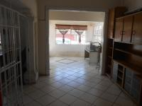 Rooms - 347 square meters of property in Delarey