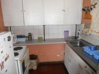 Kitchen - 5 square meters of property in Stellenbosch