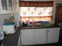 Kitchen - 12 square meters of property in Blue Downs