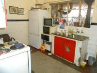 Kitchen of property in Delarey
