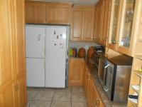 Kitchen - 26 square meters of property in Centurion Golf Estate