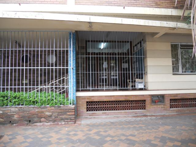 1 Bedroom Apartment For Sale in Durban Central - Home Sell - MR101195