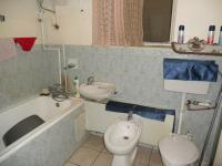 Main Bathroom - 5 square meters of property in Durban Central
