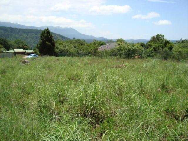 Land For Sale in Sabie - Home Sell - MR101198